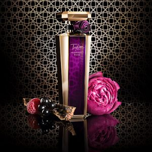 633c062ae لانکوم ترزور میدنایت رز الکسیر د اورینت lancome tresor midnight rose elixir  dorient