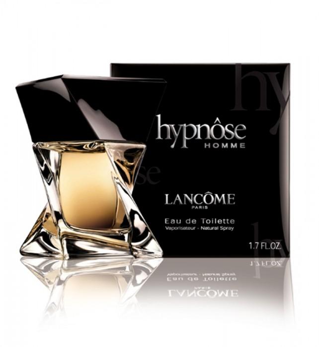 f29079005 لانکوم هیپنوز هوم Lancome hypnose homme - فروشگاه عطر الیسا
