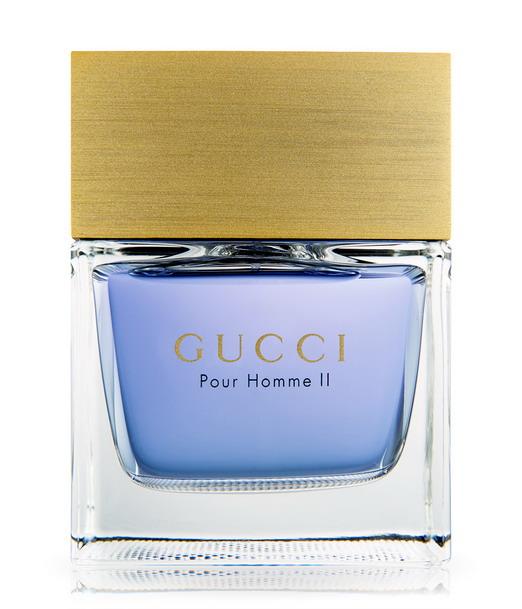03d3de2c7 گوچی پورهوم 2 Gucci pour homme ll - فروشگاه عطر الیسا