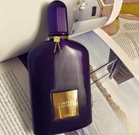 ad9430790 تام فورد ولوت ارکید Tom ford velvet orchid - فروشگاه عطر الیسا