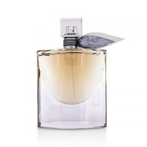 277697704 لانکوم لاویه است بله لئو پارفوم اینتنس Lancome La Vie Est Belle L'Eau de  Parfum Intense