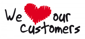 loveourcustomers