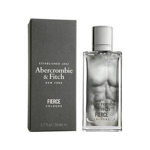 عطر ادکلن مردانه ابرکرومبی اند فیچ فیرس Abercrombie & Fitch Fierce
