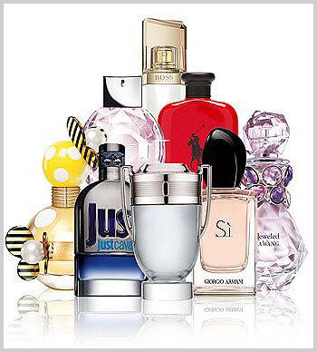 fragrance-1