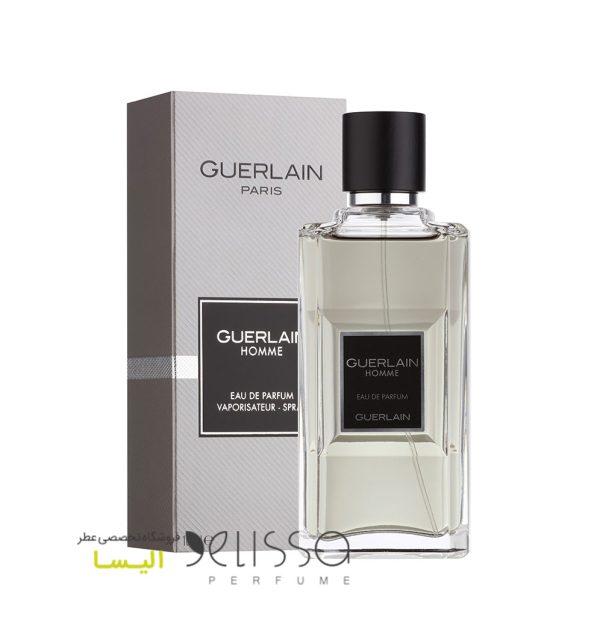 عطر گرلن هوم ادوپرفیوم مردانه