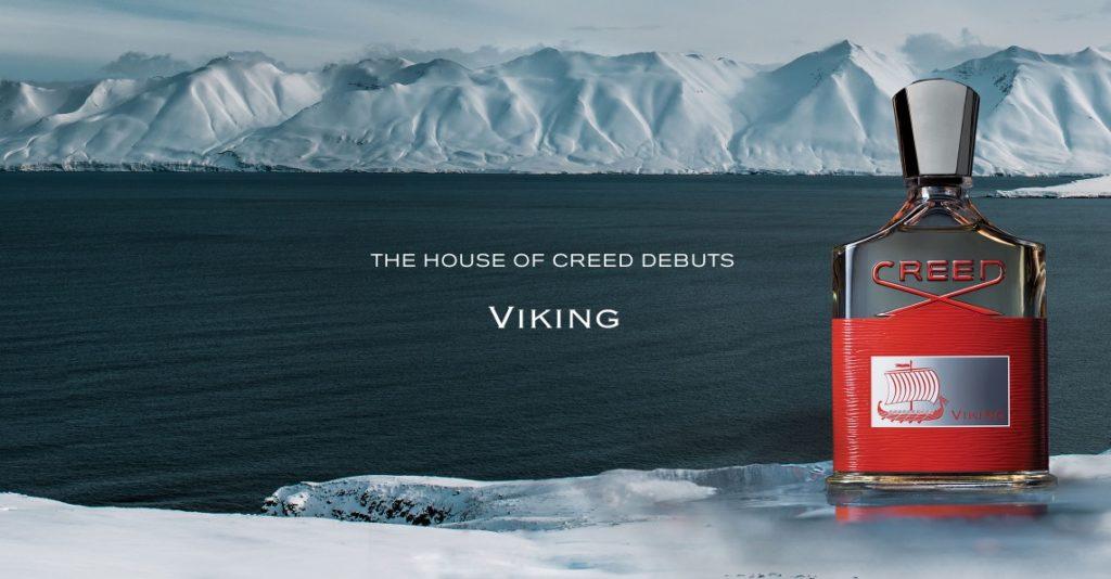 Resultado de imagem para Viking de Creed