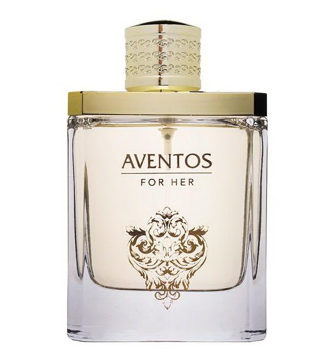 e3cfd1047 فراگرنس ورد اونتوس فورهر Fragrance World Aventos For Her - فروشگاه ...