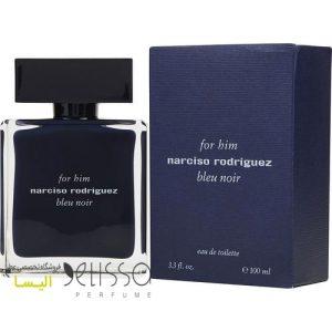 8370b950c بایگانیها Narciso rodriguez - فروشگاه عطر الیسا