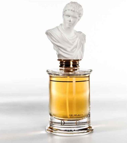 ادکلن مردانه ambre topkapi 60 ml