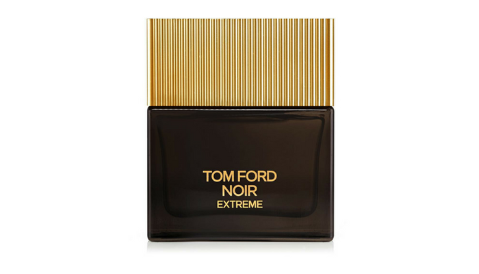 TOM FORD TUSCAN LEATHERTOM FORD TUSCAN LEATHER
