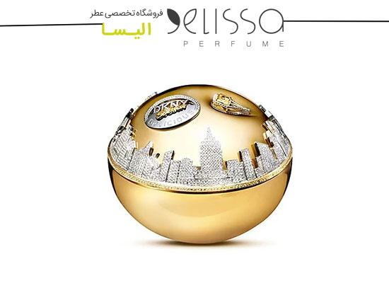 DKNY-Golden-Delicious-Million-Dollar-Perfume