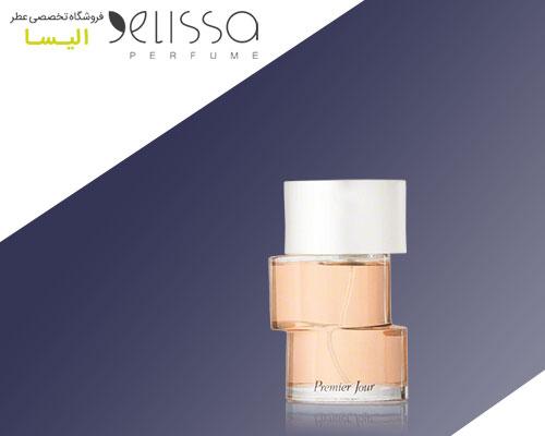 Premier-Jour-Perfume-by-Nina-Ricci