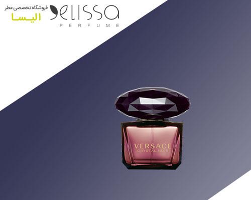 Versace-Crystal-Noir