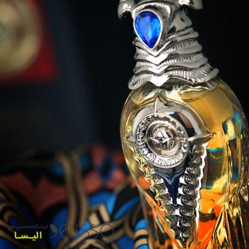 عطر شیخ شیک شماره ۳۰