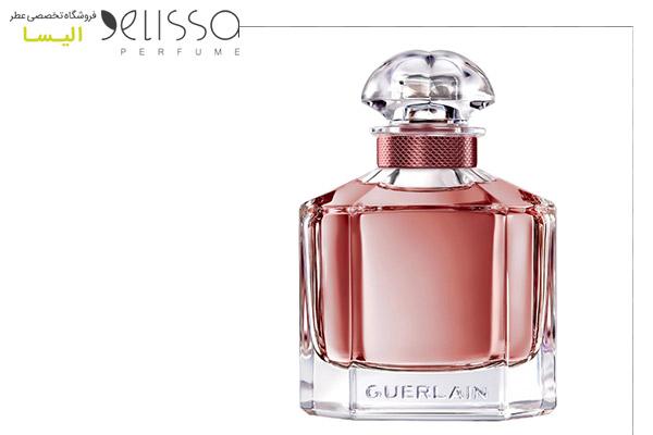Mon Guerlain Eau de Parfum Intense Guerlain 2019