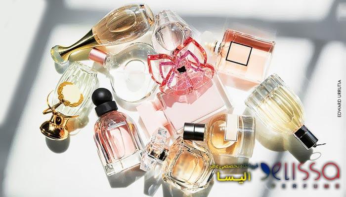 چگونه عطر مناسب انتخاب کنیم؟