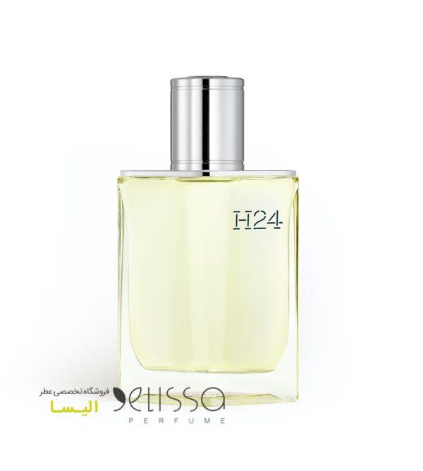 عطر هرمس اچ 24